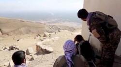 """زعيم مقاومة """"الأسود الخمسة"""" يرحب بمبادرة التفاوض مع طالبان"""