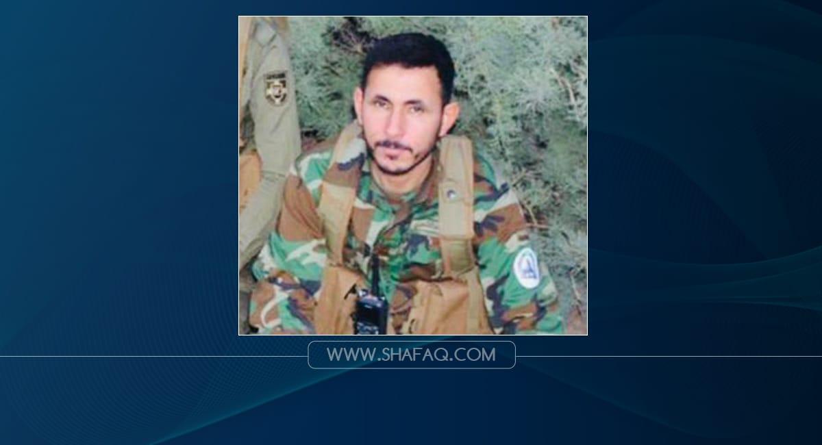 PMF leader killed in an explosion in Jurf Sakhar