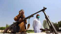 Taliban claim complete control of Afghan province of Panjshir