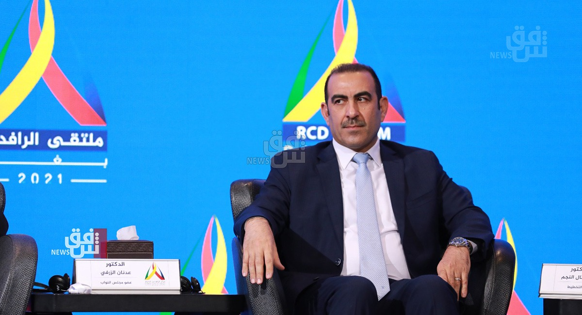 Planning Minister - The 2022 budget will not be presented to the Council of Ministers before the October elections