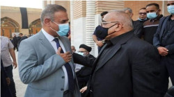 Adviser to Dhi Qar governor resigns from his post