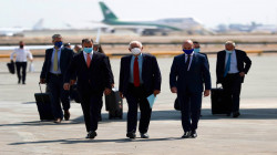 Borrell arrives in Erbil today