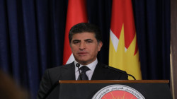 EU pledges to establish a headquarters for the Coalition's military consultants in Erbil