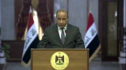 بغداد تخصص 3 مليارات دينار لزيارة الأربعينية وتتحرك لتحلية مياه البحر