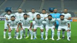 شفق نيوز تنشر تشكيلة المنتخب العراقي أمام ايران