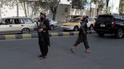 9 قتلى وجرحى في صفوف طالبان بهجوم لداعش