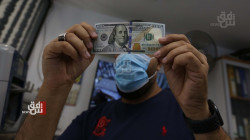 USD/ Dinar exchange drop in Baghdad's markets