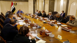 PM al-Kadhimi: the previous governments did not develop serious plans to end illiteracy