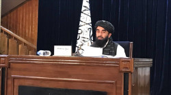 U.S. on Taliban Government: unsettling, non-inclusive, and misogynistic