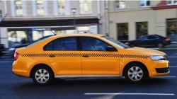 """أول عاصمة في أوروبا تشغل سيارات أجرة """"بدون سائق"""""""
