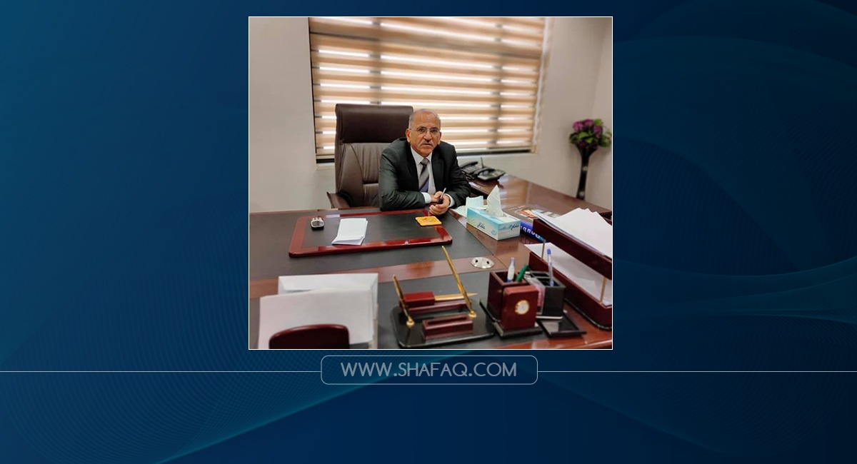 كورونا يُغيّبُ حياة مسؤول رفيع في وزارة الداخلية بإقليم كوردستان