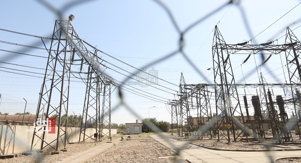 Iraq begins the first steps to build a nuclear reactor
