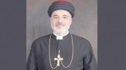 President Barzani to the new Patriarch of the Assyrian church: Our diversity is our strength