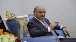 درجال يزف نبأ طال انتظاره للجماهير العراقية