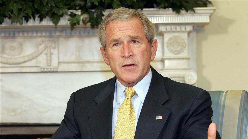 بعد 20 عاماً على 11 سبتمبر.. الزعامة الأمريكية بأضعف مراحلها بعد العراق وأفغانستان