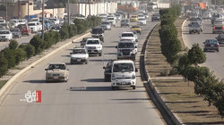 القبض على مستهدفي لافتات مرشحين للانتخابات في الفلوجة