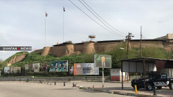 The KDP to return to its headquarters in the disputed areas soon, Kurdish official says