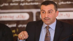 Al-Sulaymaniyah Governor: the displaced need the international community's support
