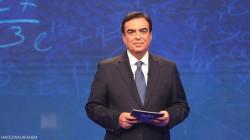 بينهم جورج قرداحي.. أبرز وجوه الحكومة اللبنانية الجديدة
