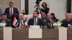 Al-Halboosi heads to Cairo