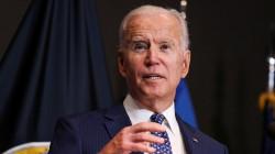 9/11 anniversary: Biden calls for unity as US prepares to mark attacks