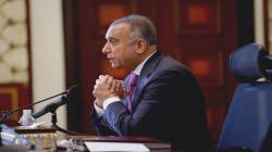 الكاظمي: وضع إجراءات أمنية مشددة لمنع أي حالات اختراق أو محاولات تزوير الإنتخابات