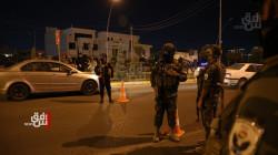 مدير مطار أربيل لشفق نيوز: لا أضرار نتيجة القصف وحركة الملاحة مستمرة