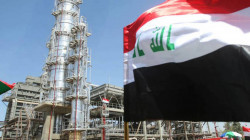 U.S. downsized crude imports from Iraq last week, EIA says