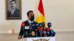 Erbil's Governor: Kurdistan did not sponsor the normalization conference