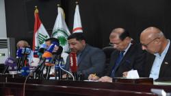 بانتظار الاتحاد الآسيوي.. الدوري العراقي الممتاز يواجه خطر الإيقاف