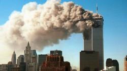 FBI declassified records on Sept. 11: A role for Saudi Arabia