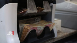 اسعار الدولار تشهد ارتفاعاً في أسواق بغداد وكوردستان