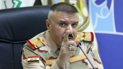 For electoral causes, al-Kadhimi orders detaining high-profile officers
