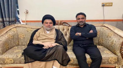 المعاون الجهادي للصدر يتوعد خشان بالملاحقة.. والأخير: زعيم كتلة فاسدة