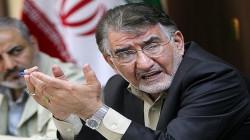 مسؤول ايراني: لاتقلقوا .. علاقاتنا مع العراق أكثر أهمية من أموالنا المحتجزة