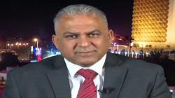 """عشيرة """"البركات"""" تحمل الصدر شخصياً اي اعتداء يطال النائب باسم خشان"""
