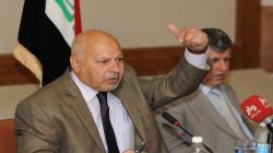 انتخابات اتحاد الكرة العراقي..  خبير يؤكد: درجال يسير بالاتجاه الصحيح