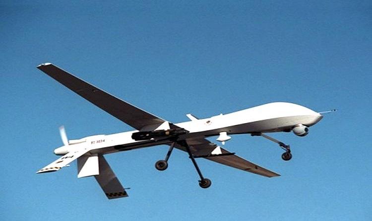 Parliament calls for using drones to repel ISIS attacks on Saladin, Kirkuk and Diyala