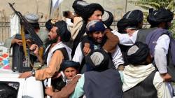 أفغانستان.. شجار كبير بين قادة طالبان في القصر الرئاسي