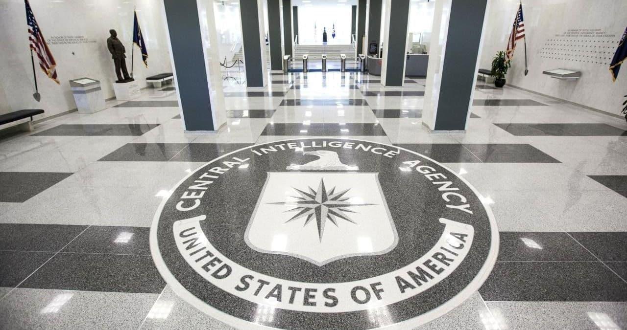 الكشف عن شبكة من عملاء المخابرات الأمريكية تجسسوا لصالح الإمارات