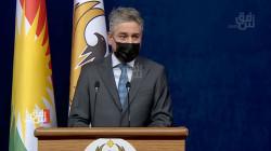 كوردستان تعرض تأمين الانتخابات في كركوك وتؤشر تحركات لداعش