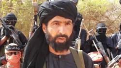 """ماكرون يعلن مقتل زعيم """"داعش"""" الصحراوي"""