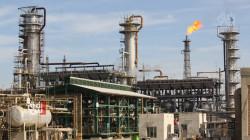 """وزارة النفط العراقية تعلن خطة """"متكاملة"""" للنهوض بالاستكشافات للرقع الغازية"""