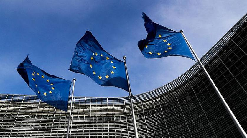 EU EOM chief: our mission is neutral