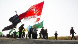 وثيقة .. مكتب الكاظمي يصدر توصيات بشأن دخول الزائرين الإيرانيين الى العراق