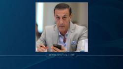 وثيقة.. محامي شرار حيدر: محاولات لتفويت الطعن بنتائج انتخابات اتحاد الكرة