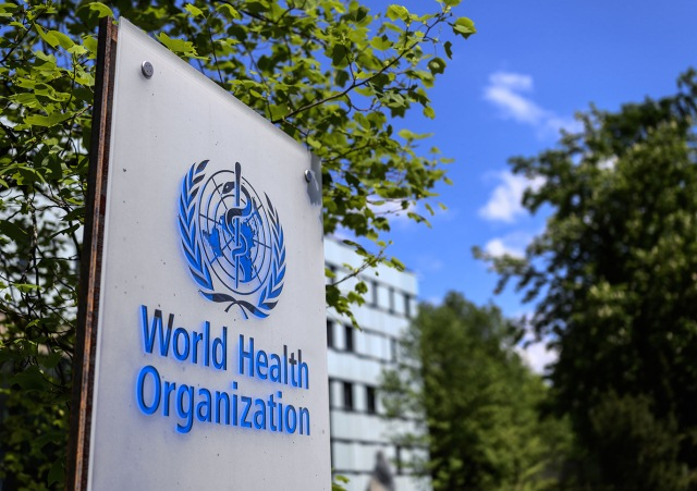 Guinea declares end of Marburg virus outbreak