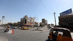 Sadr City: An electoral safe full of misery and disappointments