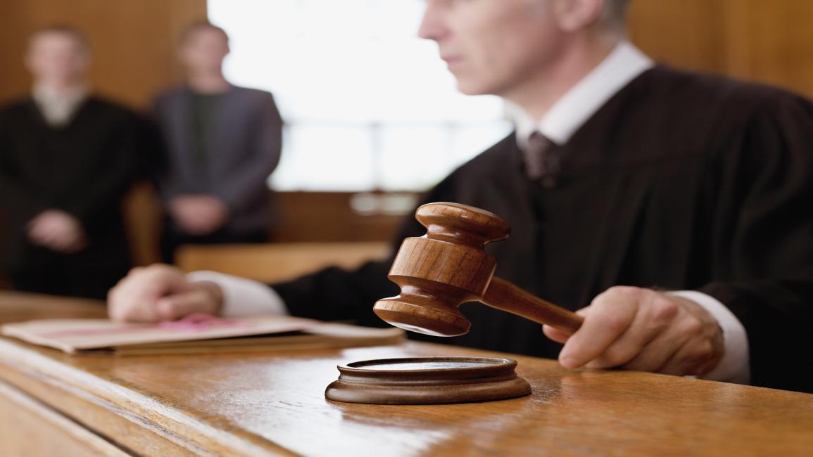 Swansea man jailed after CCTV operator witnessed rape