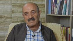 """حزب العمال يعلن اغتيال أحد عناصره برصاص """"المخابرات التركية"""" في السليمانية"""